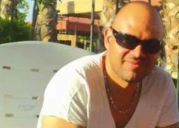 خالد تاج