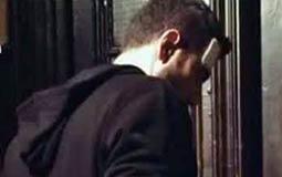 """المؤلف صلاح الجهيني: """"الخلية"""" لن يحتوي على ألفاظ خارجة مثل """"ولاد رزق"""""""