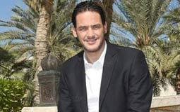 """خالد أبو النجا لـFilFan.com: النقاش أصبح """"قدرة غير عادية"""" خلال السنوات الأخيرة"""