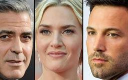 10 ممثلين ندموا على المشاركة في هذه الأفلام.. أحدهم حاول وقف عرض الفيلم