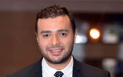 بالفيديو- في أول لقاء تليفزيوني له.. رامي صبري يكشف عن أكثر درس تعلمه من السجن