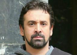 كريم عبد العزيز يتذكر رحيل سعيد صالح بهذه الكلمات