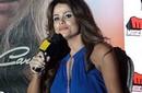 """كارول سماحة تحتفل بـ""""حدودي السما"""" في مصر ومعجبة بتهامي ووديع"""