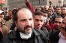 شروط خالد الصاوي لدعم مرسي؟