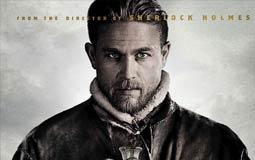 صور فيلم King Arthur