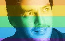 خالد أبو النجا يؤكد دعمه للمثليين: مش حرام