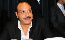في ٢٠١٥.. أعمال افتقدنا خالد صالح حين شاهدناها