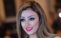 توفيت الراقصة الاستعراضية غزل صباح اليوم الخميس 3 أغسطس 2017، أثناء إجرائها لعملية تجميل لتصغير الثدي، وذلك بعد تعرّضها لأزمة قلبية حادة أدت لوفاتها.
