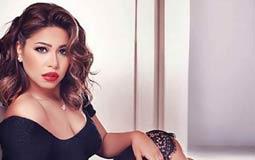 نقابة الموسيقيين تطلب شيرين عبد الوهاب للتحقيق