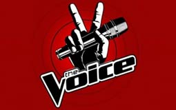 The Voice، MBC The Voice، أحلى صوت