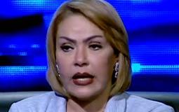 """١٧ تصريحا لـ لوسي في """"شيخ الحارة""""- دربت راقصات إسرائيليات.. وتعترف بإصابتها بالشلل"""
