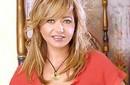 ليلى علوي تعيش حكاياتها في مصر الجديدة