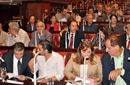 فنانو مصر يطالبون بحقوق الملكية الفكرية وحرية الفن في الدستور الجديد