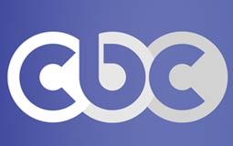 تعرف على خريطة قناة CBC في عيد الأضحى