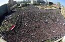 """""""أيام الغضب"""" فيلم يتحدَث عن ثورة يناير"""