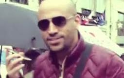 """بالصور والفيديو- محمد يحيى يطلق أغنيته المصورة """"الفلوس"""""""