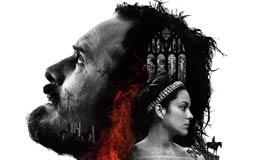"""أشهر ٦ أفلام استلهمت رائعة وليم شكسبير """"ماكبث"""""""