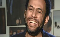 محمد أمين راضي يكشف إصابته بالسرطان