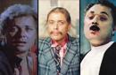 بالفيديو: أطرف مشاهد محمود عبد العزيز مع اقترابه من الـ 70