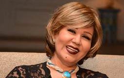 كشفت الممثلة والراقصة هياتم عن تلقيها لعروض زواج من رؤساء وأمراء.
