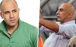 """خاص- عزيز الشافعي لحسام حسن: """"احنا مش معاك يا عميد"""""""
