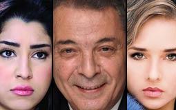 ۳ أفلام مصرية جديدة في السينما منتصف فبراير.. تعرف عليهم