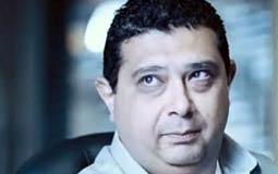 """ماجد الكدواني: فيلم """"طلق صناعي"""" إنساني بحت ولايصنف عمل سياسي"""