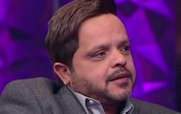 تعرف على تفاصيل المسلسل الإذاعي الذي سيقدمه محمد هنيدي في رمضان 2017