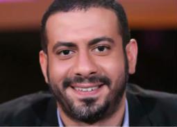 بالفيديو- محمد فراج: لن أظهر مع رامز جلال وهذا رأيي فيما يفعله محمد رمضان