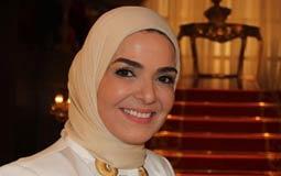 """أبرز 12 تصريحا لـ منى عبد الغني في """"معكم منى الشاذلي"""": وفاة أخي سبب ارتدائي الحجاب.. ولا توجد رهبنة في الإسلام"""