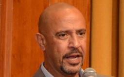 أشرف عبد الباقي يكشف عن كواليس انطلاق مسرح مصر لل