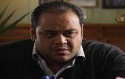 """بالفيديو- محمد ممدوح عن طريقة كلامه: """"أنا آسف"""".. لهذا السبب شعرت بالظلم"""