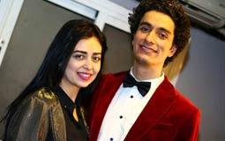 هبة مجدي عن طلاقها: من رابع المستحيلات