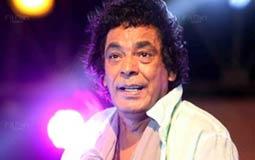 تعرف على أسلحة محمد منير للحفاظ على مشروعه الغنائي