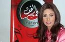 مي سليم لـFilFan.com:نضجت فنياً مع ألبومي الثاني،والوطن العربي بيتي