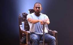 """مؤلف """"الوصايا السبع"""" يعلن سرقة صفحته على Facebook لهذا السبب وينفي اعتذاره من شيريهان"""