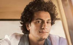 """حوار """"في الفن""""- محمد محسن (1) يكشف كواليس للمرة الأولى عن """"حبايب زمان"""": هذه الأغنية كانت لزوجتي هبة مجدي"""