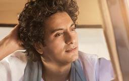 محمد محسن: أنا حلمت حلم عجيب