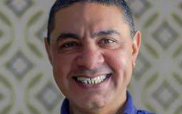 تعرف على هشام سليمان رئيس شبكة قنوات dmc الجديد.. شارك في إنتاج هذه الأفلام