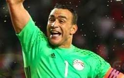 المشاهير يهنئون منتخب مصر بفوزه على غانا