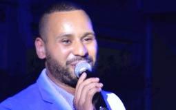 خاص- نقابة الموسيقيين: منعنا محمد الريفي من الغناء فى مصر لهذا الخطأ