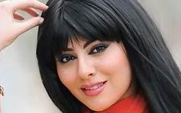 بالفيديو- أول تعليق لمريم حسين على حكم حبسها