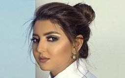 مريم سعيد عن إلغاء حفل زفافها: وصلنا لطريق مسدود