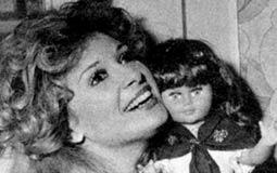 """رمضان زمان- هكذا علقت الكاتبة سكينة فؤاد على فوازير """"عروستي"""" لنيللي والمسلسل الديني الرمضاني في 1980.. من يكسب بينهما!"""