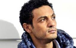 """بطل """"البر التاني"""" لـ""""في الفن"""": أحاول تقديم سينما قيمة ولم استعن بحراسات خاصة أثناء عرض الفيلم في مهرجان القاهرة السينمائي"""