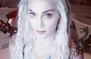 "مادونا ترتدي ملابس بطلة ""Game of Thrones"""