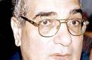 مجدي أحمد علي يعترض على عودة الإدارة القديمة لمهرجان القاهرة