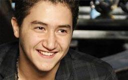 هادي الباجوري يكشف عن ترشيح أحمد مالك لفيلم عالمي