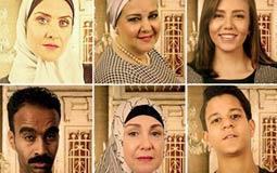 """مسلسل """"سابع جار"""" أعز جار للبيت المصري.. 5 ايجابيات تجعلك تشاهده"""