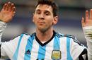 تعرف على مواعيد ومعلقين انطلاقة فرنسا والأرجنتين في كأس العالم